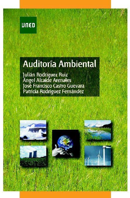 Descarga Libro Auditoría Ambiental – Julián Rodríguez Ruiz– PDF – Español  http://helpbookhn.blogspot.com/2014/07/auditoria-ambiental-julian-rodriguez-ruiz.html