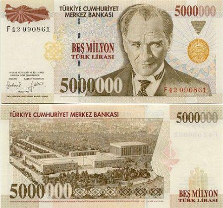 91 besten geld europa bilder auf pinterest banknote geld und der ganzen welt. Black Bedroom Furniture Sets. Home Design Ideas
