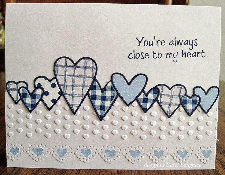 757 best images about Valentines Day CardsIdeas – Different Valentines Cards