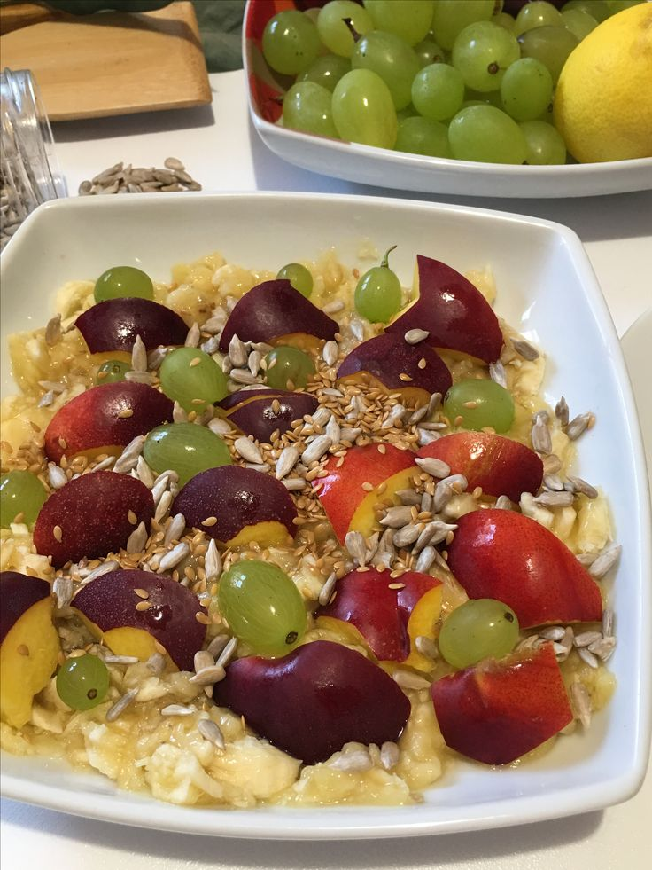 Riquisimo desayuno de frutas! Aqui tienes muchos mas👉 http://www.youtube.com/playlist?list=PLPI1YTouYy-AF9pFWjvn8GQLKPximPkrn