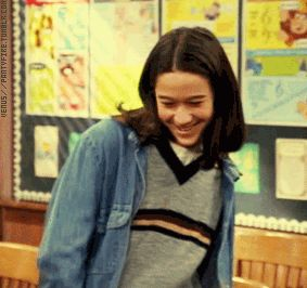 young Joseph gordon-levitt! | I have too much fun | Pinterest