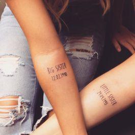 tattoo-irmas-19