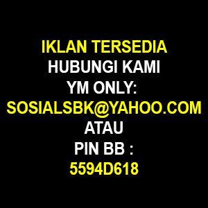 Biaya Paket Umroh Murah Travel Dian Cahaya | Comilla Jobs Social Bookmark Indonesia