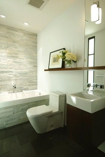 Bathroom Inspiration 198 best bathroom inspiration images on pinterest | bathroom ideas