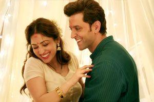 #TeluguNow.com Kaabil has got a rare honor in Hollywood Read Full Article..