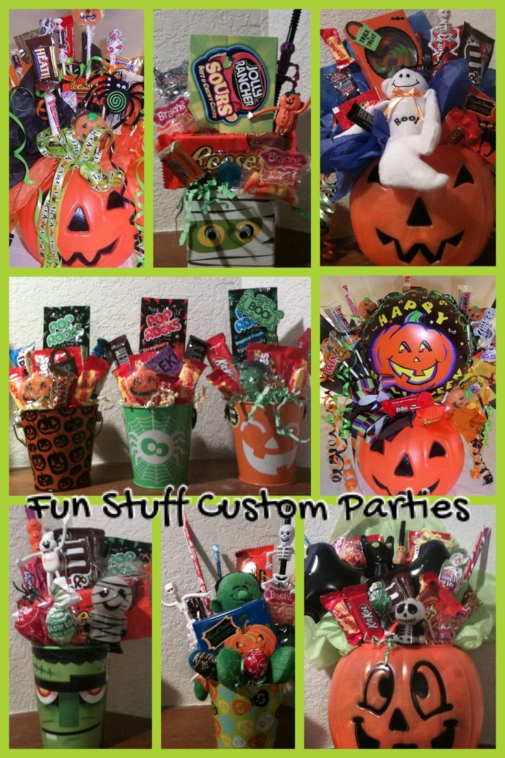 184 best Candy Bouquets and Candy Cakes images on Pinterest
