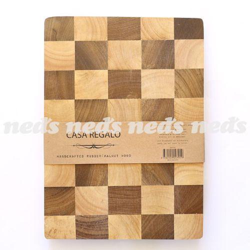 Chopping Board - 40 x 30cm