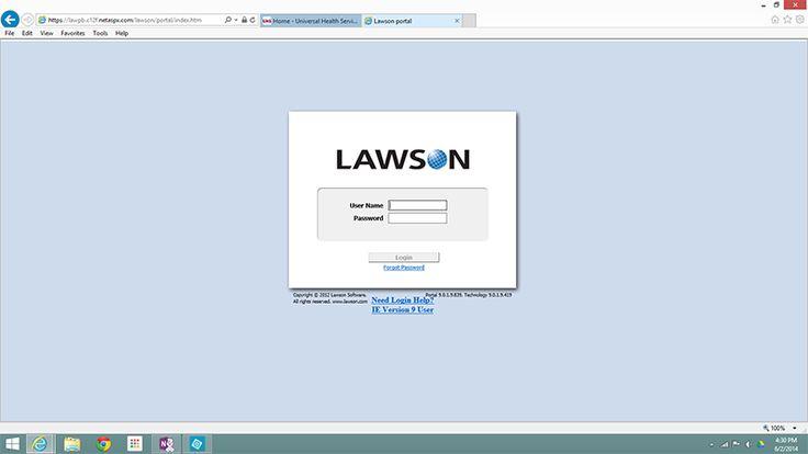 Lawson5