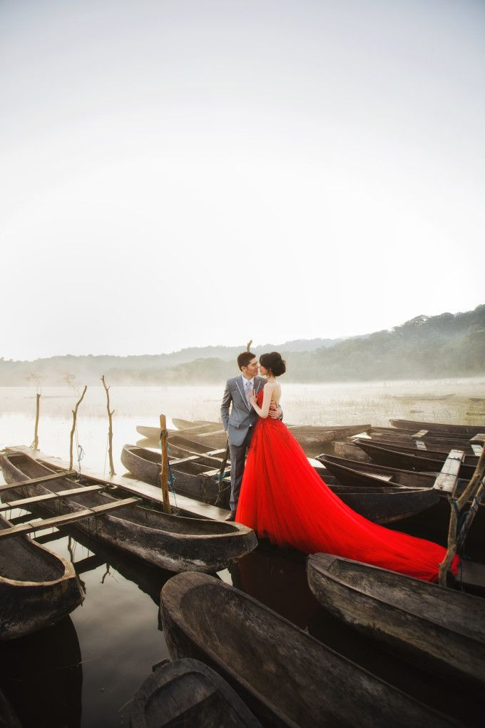 Enchanting Pre Wedding Shoot In Beautiful Bali Http Www Bridestory