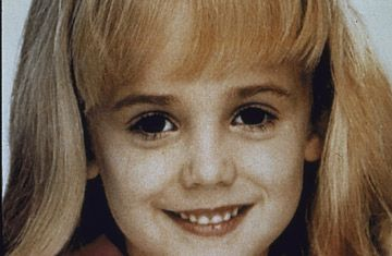 On December 26, 1996, Patsy Ramsey found a ransom note demanding $118,000 for their daughter's safe return. Later that night, JonBenet Ramsey's body was found in the basement. Read how DNA played a significant role in this case.