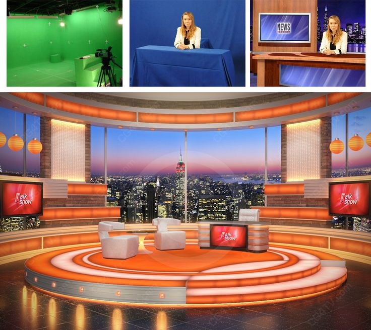 Check out this huge collection of #green #screen #backgrounds from http://www.cg4tv.com/virtual-set