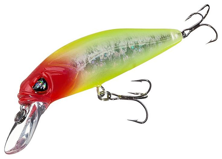 17 best images about fishing on pinterest remote control for Bass pro shop fishing lures