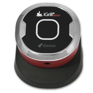 iGrill Mini - Grill smart – Grigliare sempre al punto giusto