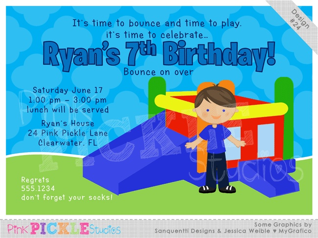 12 best Carmens 6th birthday images – 6th Birthday Invitations