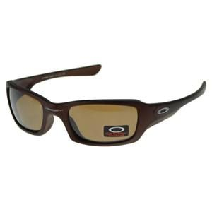Oakley Antix Sunglasses Brown Frame Brown Lens On Sale Outlet : Cheap Oakley Sunglasses$18.91