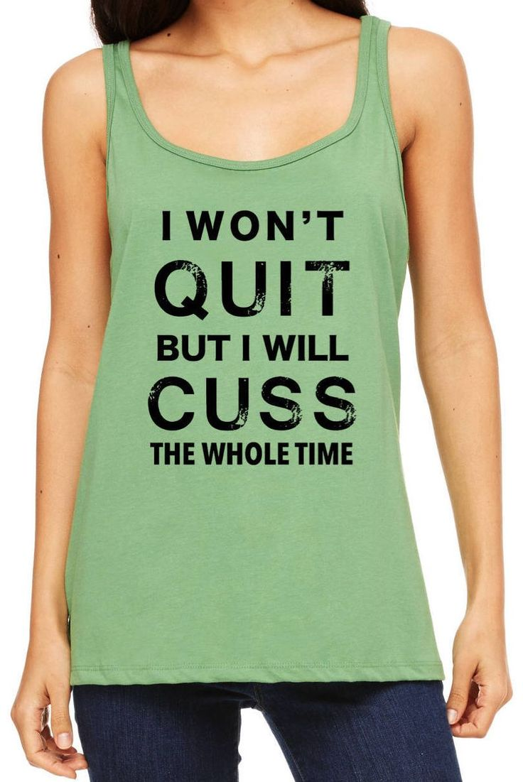 Excited to share the latest addition to my #etsy shop: Graduation Gift, best friend gift, gifts, gift for women, birthday gift for women, Funny Gifts, funny gifts for her, weightloss, stairmaster,  kettlebell, bike, legs, running, core, no equipment, inte https://www.kettlebellmaniac.com/kettlebell-exercises/