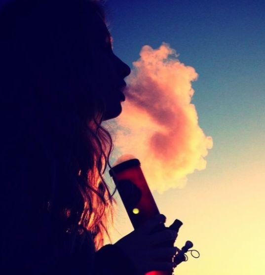 8 formas naturales de sacar la marihuana de tu cuerpo | Cultura Colectiva - Cultura Colectiva