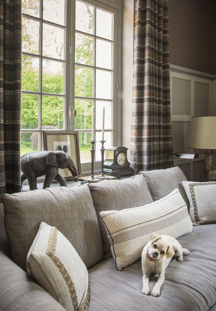 Best 25 Beige Sofa Ideas On Pinterest Beige Sofa Living