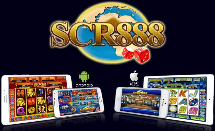 SCR888 Free Download For Android ( FULL GUIDE! ) http://ift.tt/2jjwZSN