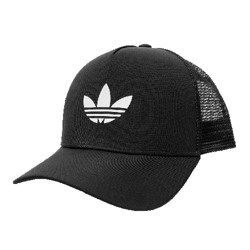 Cappelli Adidas Foot Locker