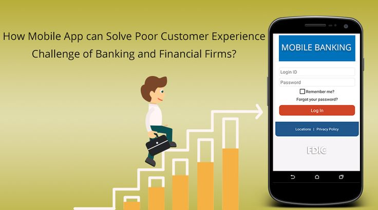 http://fugenx.com/mobile-app-to-solve-poor-customer-experience-challenge-of-banking-financial-firms/