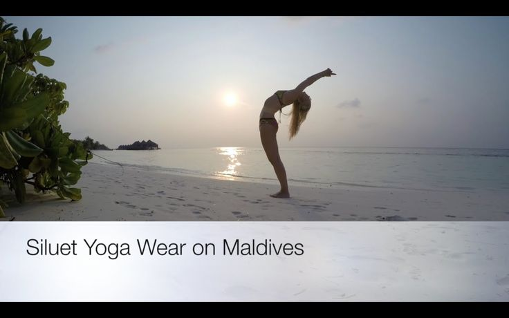 Siluet Yoga Wear on Maldives Bikram yoga, yoga, pole dance, dance competition, championship, leotard,active wear, fitness wear, men shorts, shorts, ballet top