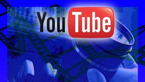 Video-Blogging: Bei YouTube & Co. mit Bloggen Geld verdienen – Sasappetislnu