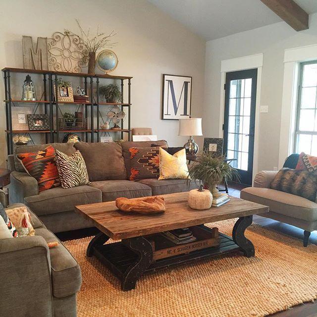 Ashely Furniture Com