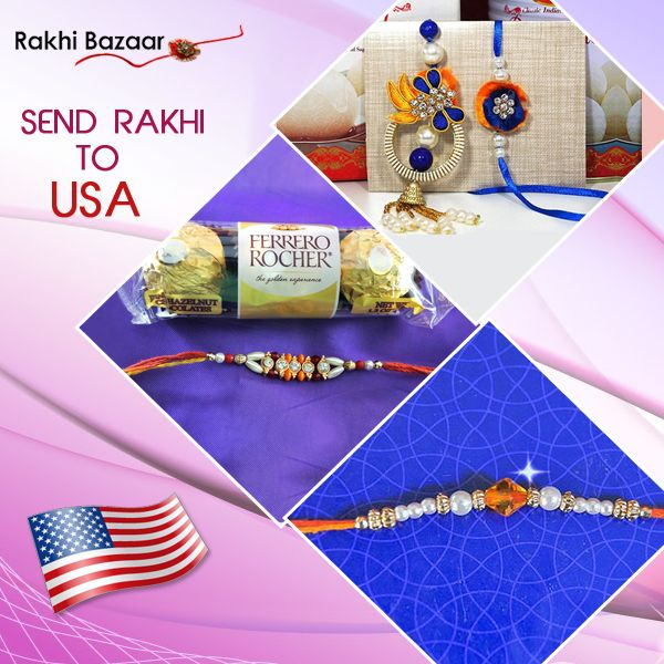 7 Phenomenal Gifts Ideas to Elate Your Brother Based in USA!! Read more at http://www.rakhibazaar.com/rakhi-to-usa-24.html  #RakhitoUSA #RakhiBazaar