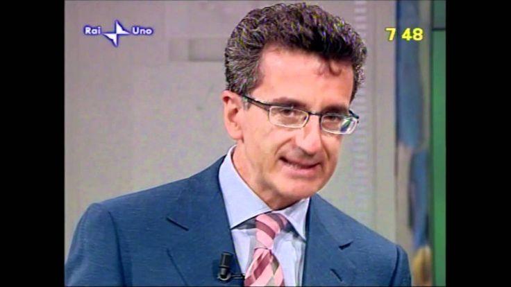 La dieta dimagrante del dottor Ciro Vestita è una dieta mediamente ipocalorica, che con l'aiuto di sana alimentazione e tisane ti snellisce