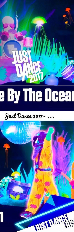 Just Dance 2017 - Cake By The Ocean... Tags: Just Dance Game, jogo de dança, Just Dance Full Gameplay, Just Dance Unlimited, Kinect, Kinect Game, Dance Game, Just Dance, Just Dance