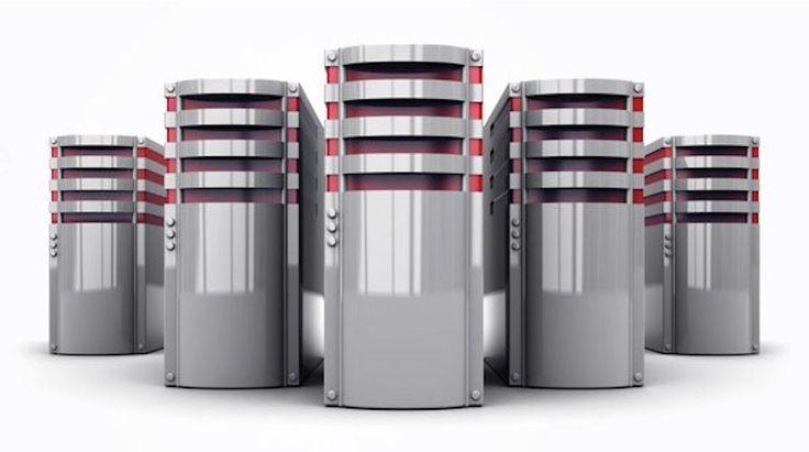 website design ireland hosting on our servers web design kerry