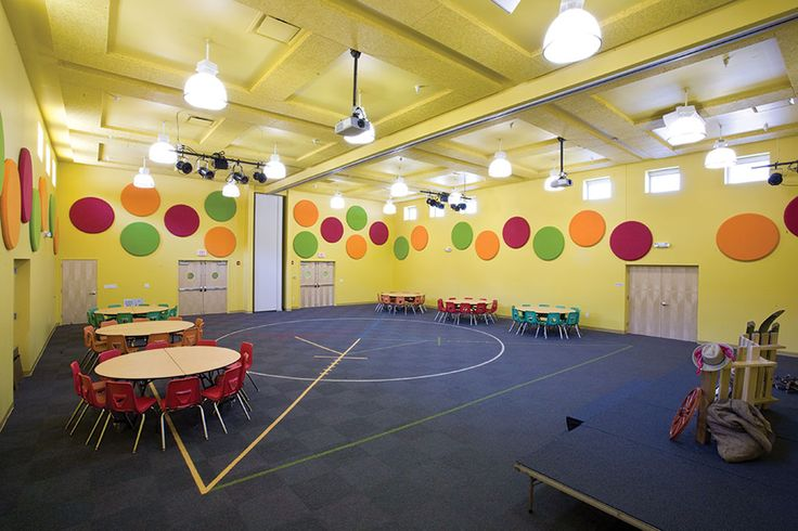 Classroom Worship Ideas : Images about children s ministry room on pinterest