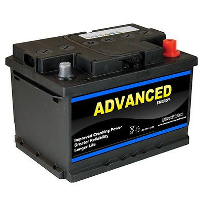 #Mercedes a class a140/a160/a170 #petrol car #battery 027 heavy duty,  View more on the LINK: http://www.zeppy.io/product/gb/2/171068308562/