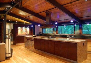 1000+ images about Deck House Ideas on Pinterest | Architecture ...