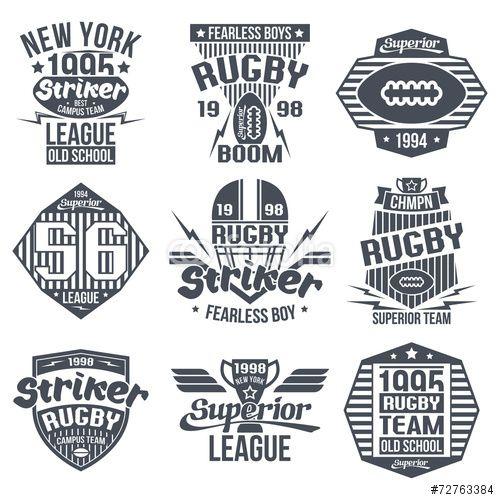 Vintage Sports T Shirts eBay