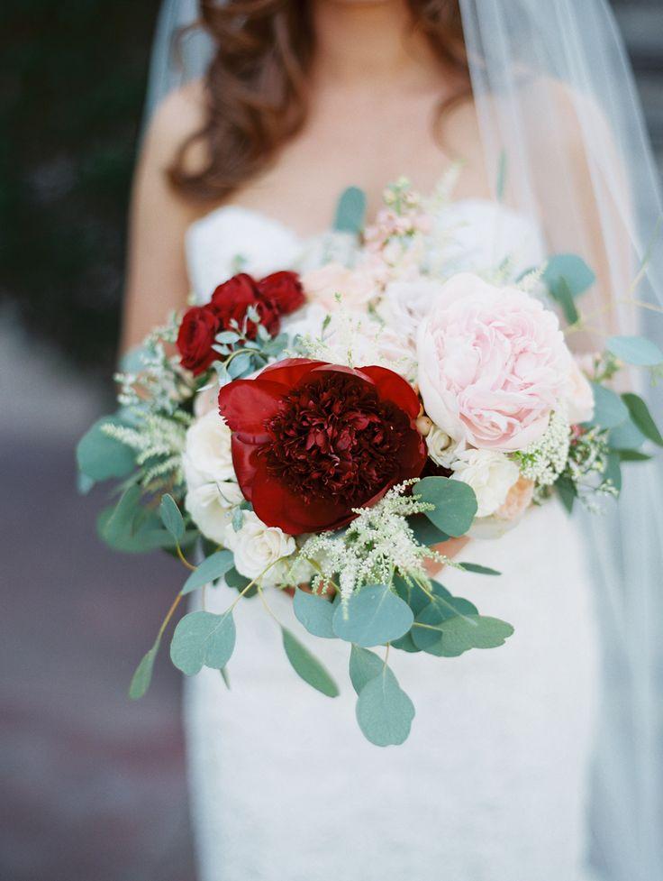 Floral Design: Bloom