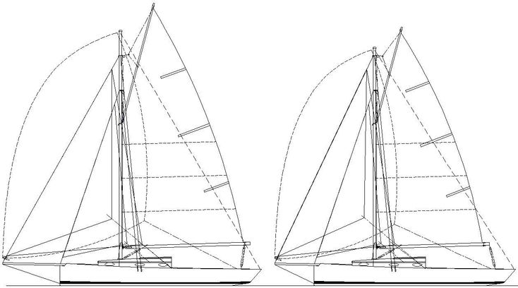Best 25+ Plywood boat plans ideas on Pinterest   Diy boat, Plywood boat and Boat building plans