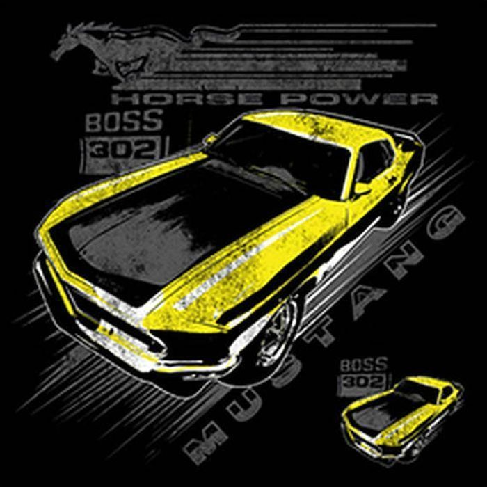 30 Best Licensed Ford Car T Shirts Images On Pinterest T Shirts Tee Shirts And Tees