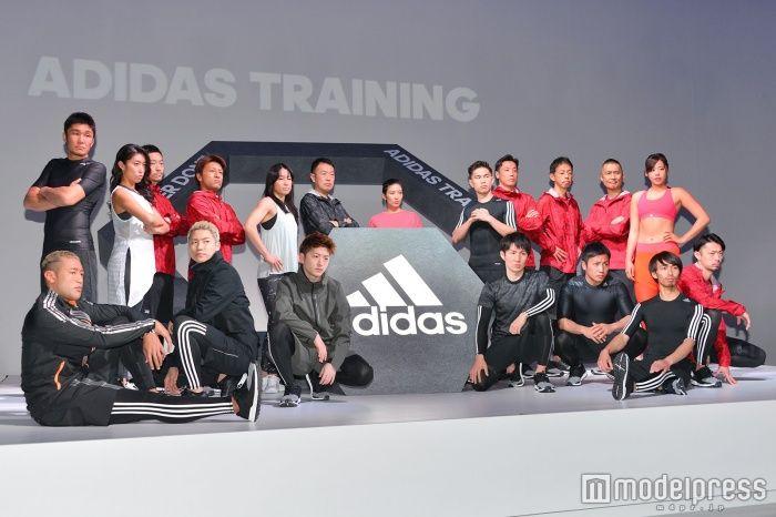 (画像6/12)GENERATIONS関口メンディー&佐野玲於&小森隼、2時間超ライブを支えるハードトレーニングとは