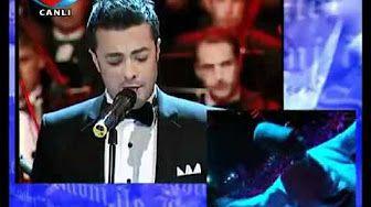 Uyan Ey Gözlerim (Ali Ufkî Bey) - YouTube