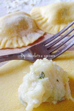 http://blog.giallozafferano.it/gabriellalomazz/ravioli-ripieni-di-stoccafisso-mantecato/