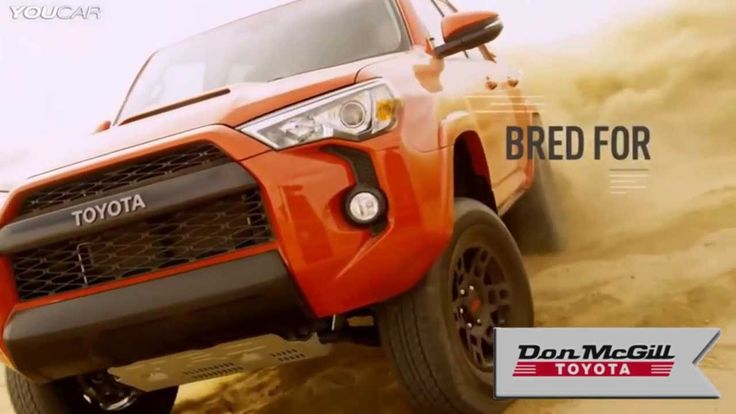 Houston, TX Find 2014 - 2015 Toyota Tundra Leases Hempstead, TX | 2014 Tundra Dealers Katy, TX