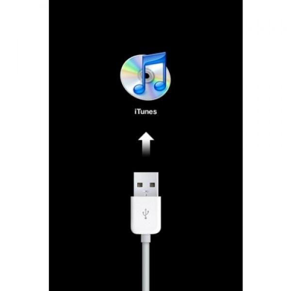 Apple Store Iphone Screen Repair Cost