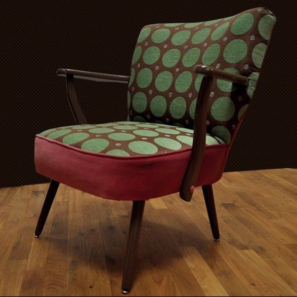 1000 ideas about retro chairs on retro l