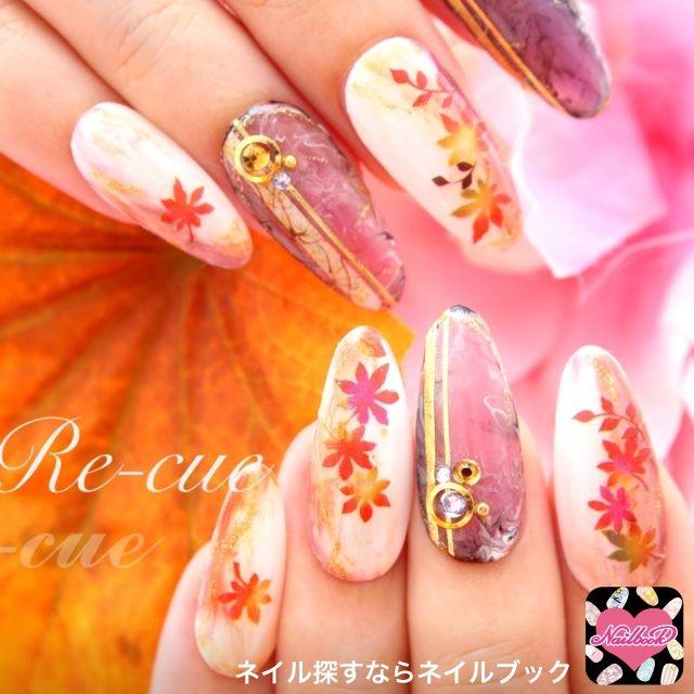 26 Impossible Japanese Nail Art Designs: 35 Best Jap Nail Art Images On Pinterest