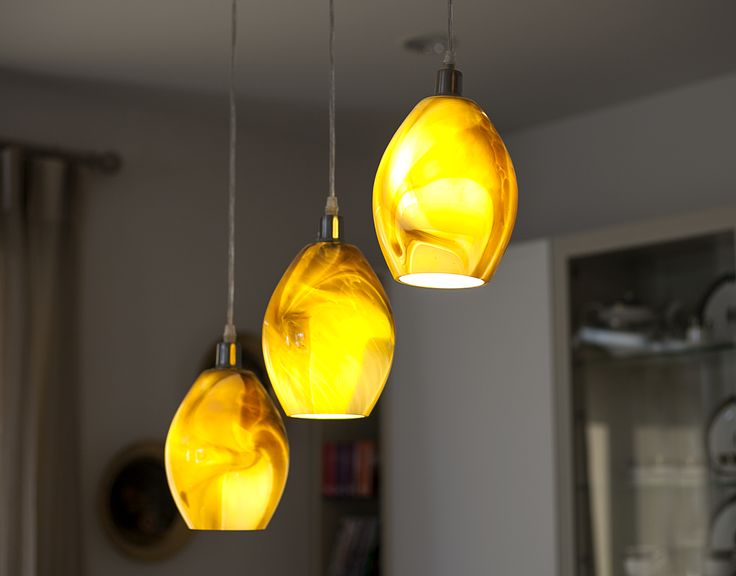 handmade glass lighting. interesting lighting check out the wide range of handmade glass lighting solutions by mdina glass  lighting intended handmade glass lighting o