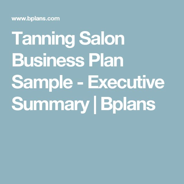 Tan seow how business plan