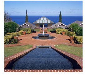 Welcome to the Sullivan Estate and SPA Retreat!