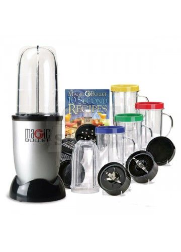 """Visit """"http://www.lotofstock.com/superstock/readers-offers/21-pc-set-magic-bullet-blender-juicer""""...For every signup receive Genie Coupons worth Rs.100,000 only from """"https://www.lotofstock.com""""...For  more offers visit """"http://www.lotofstock.com/superstock/readers-offers/"""",,,"""